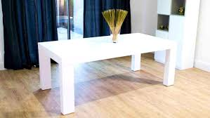 images bench dining table