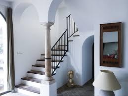 Our rooms   Bed and Breakfast - El <b>Jardín</b> Secreto S.C.