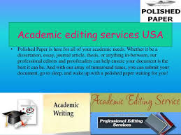 Academic proofreading services and editing services for PhD theses     Are you going to compose a case study  but you don t know how