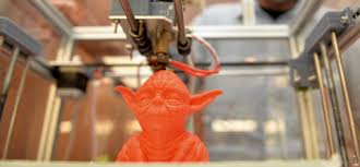 The Slow, Sad, and Ultimately Predictable Decline of 3-D <b>Printing</b> ...