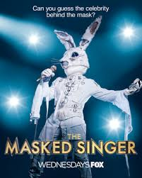 The Masked Singer (American season 1) - Wikipedia