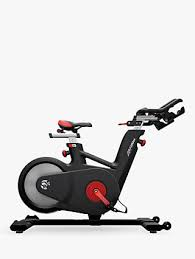 <b>Exercise Bikes</b> | Upright & <b>Recumbent Exercise Bike</b> | John Lewis ...
