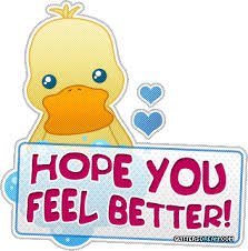 hope-you-feel-better.gif