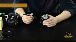 Camera Sensor Cleaning Tips - <b>Lenspen Sensorklear loupe</b> ...