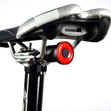 <b>Rear</b> Bike Light Victagen Smart USB <b>Rechargeable</b> Bike <b>Tail</b> Light ...