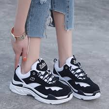 MONRINDA Runners Shoe Store - Amazing prodcuts with exclusive ...