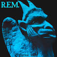 Chronic Town album by R.E.M.