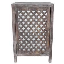 boho chic furniture decor ideas youll love overstockcom bohemian style furniture
