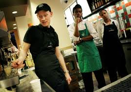 ny s top court starbucks baristas must share tips