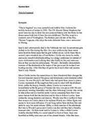 example of a literature review essay Custom Essay Writing Service with Benefits Literature Review Writing Service