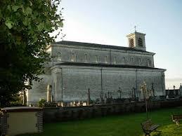 Saint-Jean-de-Bonneval