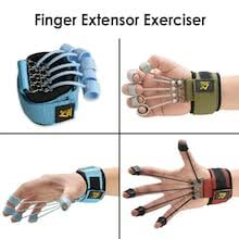 Large Fitness Equipment - Gearbest
