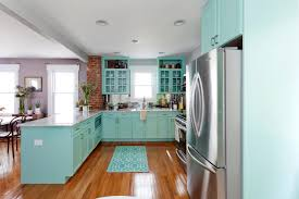 kitchen adorable ideas color for kitchen walls with great navy blue paint on wooden glass adorable blue paint colors