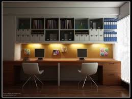 designing home office home office design ideas amusing office home design home design ideas amusing design home office