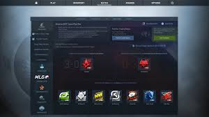 steam community guide eleague major pick em challenge team but like i said just check back before the major starts and see my final selection