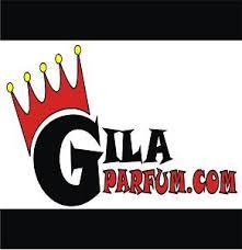 gilaparfum.com - <b>Etienne Aigner Clear Day</b> for Men 100 ml ...