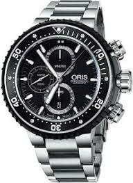 Купить Титановые наручные <b>часы</b> | Выгодные цены в интернет ...