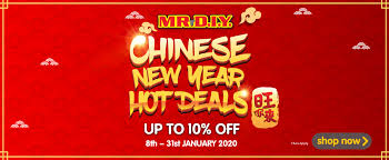 MR.<b>DIY</b>: Household, Electrical, Hardware Products & More