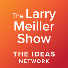 The Larry Meiller Show