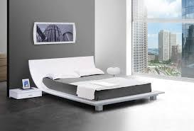 bed design top 21 modern queen size bed designs array published at 19 bed design 21 latest bedroom furniture