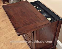 best side tablemodern cheap bedroom furniturereclaimed birch wood antique table cheap reclaimed wood furniture