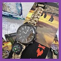 <b>Ремешки</b> и браслеты для часов в Беларуси. Сравнить цены ...