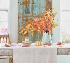 cool modern furniture with shabby tulip tables and chairs colorful autumn table setting with rustic autumn furniture
