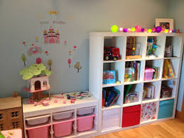 childrens storage furniture playrooms. excellent ikea playroom ideas digital photography with kids rooms for girls and toys storage bins also childrens furniture playrooms i