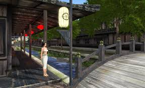 it has taken me a while to decide what the town plan would need to be and i can tell you it is difficult anyway i just forgot about a plan and building japanese furniture