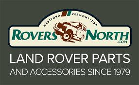 Range Rover L322 Suspension   Rovers North - Land Rover Parts ...