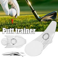 <b>High Quality Golf</b> Indoor And Outdoor <b>Putting</b> Practicer Green ...