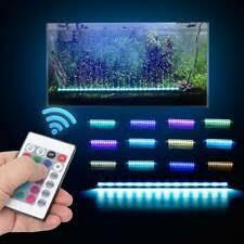 <b>Underwater Aquarium</b> Remote Controls for sale | eBay