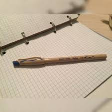 Стирающая <b>ручка Paper Mate Replay</b> матовая - «Paper Mate ...