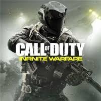 Call of Duty®: Infinite Warfare | Официальный сайт PlayStation ...