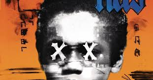 Review <b>Nas Illmatic</b> XX Album | Time