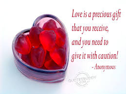 Famous quotes about 'Precious Gift' - QuotationOf . COM