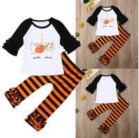 Wholesale <b>Clothing Pumpkin</b> for Resale - Group Buy Cheap ...