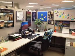 cubicle decoration ideas office image of office with cubicle decoration themes awesome cute cubicle decorating ideas cute
