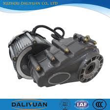Electric Car Motor 5kw 5kw Suppliers And Manufacturers At Alibabacom
