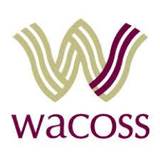 WACOSS