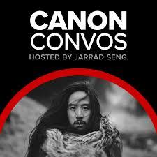 Canon Convos