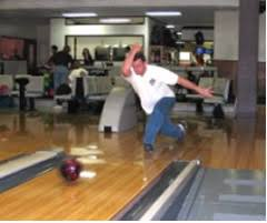 900 series (<b>bowling</b>) - Wikipedia