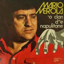 33 GIRI MARIO MEROLA - Dscf1679