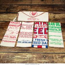 extra hand towels kitchen flour sack labels kitchen towels set of