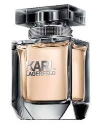 Купить Парфюмерная вода <b>Karl Lagerfeld Karl Lagerfeld</b> for Her ...