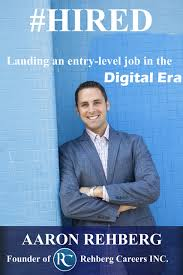 cheap how to get a entry level job how to get a entry level get quotations middot hired landing an entry level job in the digital era