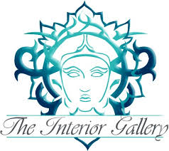 Add Your Link · Offers a wide variety of unique, decorative items from around the world. Products range - theinteriorgallery-logo