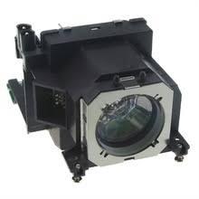 Совместимая <b>Лампа</b> для проектора <b>PANASONIC</b> ET-LAV200 ...