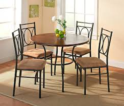 Stone Dining Room Table Small Room Design Best Small Dining Room Table And Chairs Sears