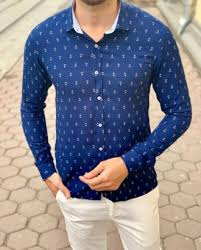 Мужские <b>рубашки</b> в Москве - купить в интернет-магазине
